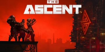 The Ascent, the cyberpunk RPG for PC and Xbox, releases a trailer focused on the cooperative