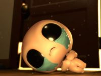 The Binding of Isaac Repentance now available on Steam and Epic Store, coming soon to PlayStation and Switch