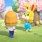 The Egg Hunt in Animal Crossing New Horizons will return on April 4, but the islands already have eggs