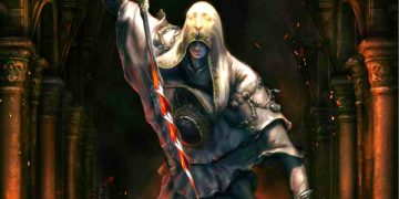 The Elden Ring leaks would have delayed its announcement considerably, according to a well-known insider.