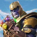 The Fortnite Season 6 trailer was directed by the Russo brothers from Avengers Infinity War and Endgame