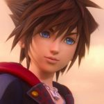 The Kingdom Hearts saga premieres on PC and its launch price is lowered in the Epic Store