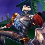 The Last Guardian, Medievil, Streets of Rage 4 and more PS4 and PS5 games under € 20 on PS Store