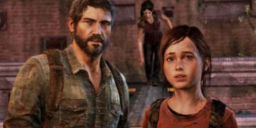 The Last Of Us series on HBO will change some important aspects of the story