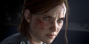The Last of Us multiplayer game would have a game-as-a-service-like progression system
