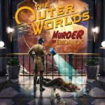 The Outer Worlds: Murder in Eridanos comes out next week, with a crime in a luxury colony