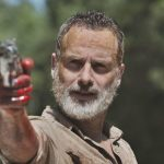 The Walking Dead Creator Says Rick Grimes Movies Will Be Very Different From The Series
