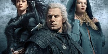The Witcher season 2 could feature two Nilfgaardian generals
