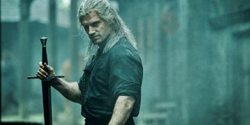 The Witcher season 2 will include a very important character for Geralt of Rivia
