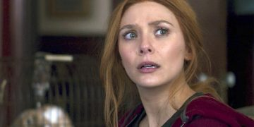"""The Writer of Scarlet Witch and Vision explains the true """"villain"""" of the series"""