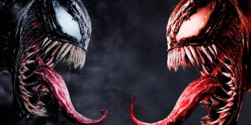 The film Venom: There will be Matanza delays its premiere in theaters in Spain