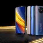 The new POCO F3 with 5G sweeps Amazon and becomes the best-selling mobile: reserve yours for 399 euros