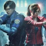 The new Resident Evil movie already has a release date, and the characters that will appear are revealed