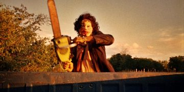 The new Texas Chainsaw Massacre movie will be a sequel to the original and will feature an old Leatherface.