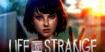 The next Life is Strange will have a new protagonist and powers.  Announced next week!