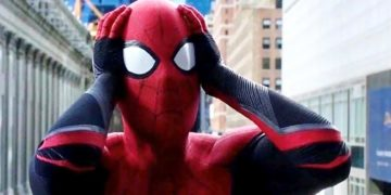 The tremendous Twitter trolling of the Spider-man: No Way Home account