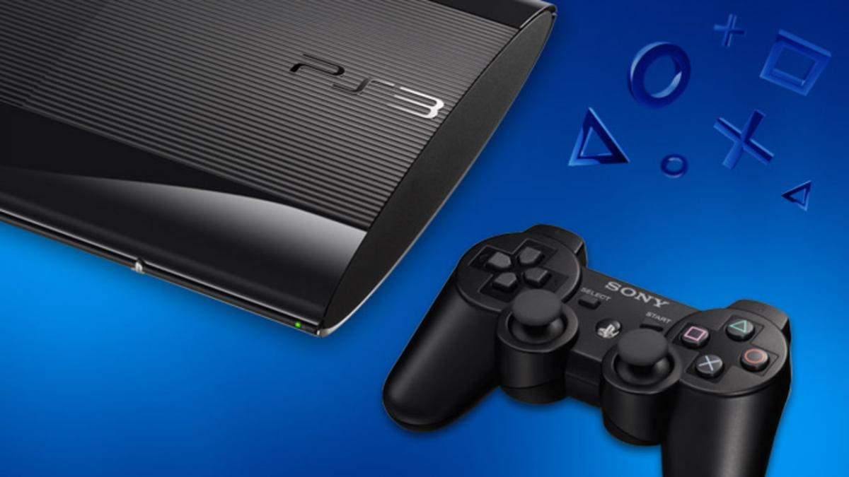 The virtual stores of PS3, PS Vita and PSP will close permanently in the coming months