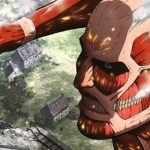 The world's largest Attack on Titan manga weighs more than 13 kilos and costs $ 1,400