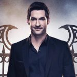 There is already a release date for the second half of season 5 of Lucifer