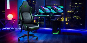 These are the best gaming chairs to buy in 2021