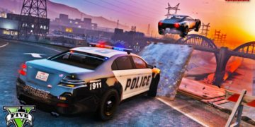 They discover a fun new secret in GTA 5 eight years later