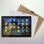 This tablet with a 10-inch FullHD screen and 4G costs less than 100 euros and is one of the best sellers on Amazon