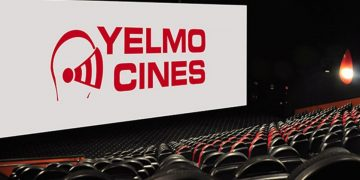 Tickets at Cines Yelmo will be at 2.90 euros for a week on the occasion of the reopening of its cinemas