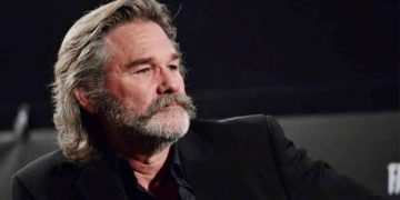 Today Kurt Russell turns 70, veteran and legendary actor of the 80s and 90s
