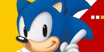 Tomy presents its new collection of premium Sonic plush toys, in collaboration with Sega