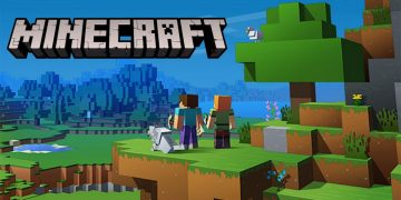 Total madness: virtual landscapers wanted to fix Minecraft