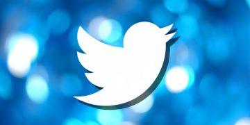 Twitter baneará las cuentas con información falsa sobre el coronavirus