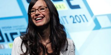 Ubisoft, EA and Google veteran Jade Raymond opens Haven, an independent studio with Sony support