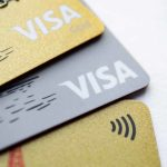 VISA abre sus puertas a las cibermonedas, aceptando USDC