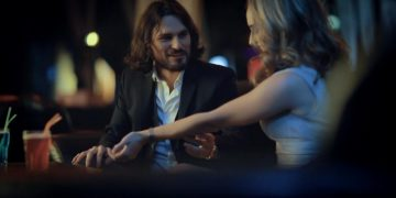 Valve refuses to sell on Steam Super Seducer 3, the rude game about learning to flirt