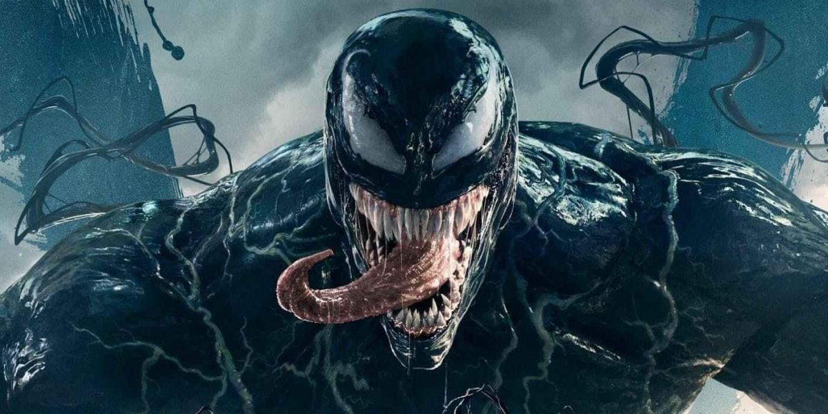Venom 2 delays its release date to September
