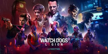 Watch Dogs Legion PC multiplayer delayed indefinitely due to bug
