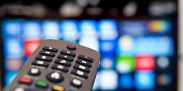 Watch series and movies on a television that is not Smart TV: these are the five best devices to do it