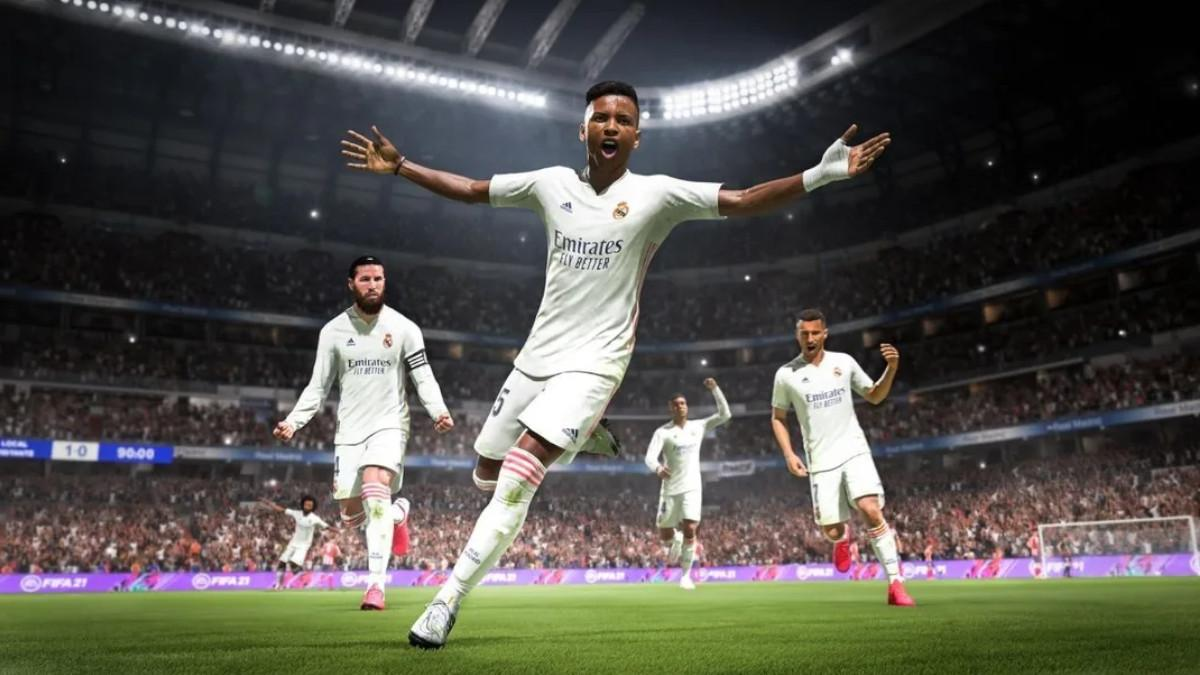 What are the most popular PlayStation games?  These are the best sellers on PS5, PS4 and PS VR in February