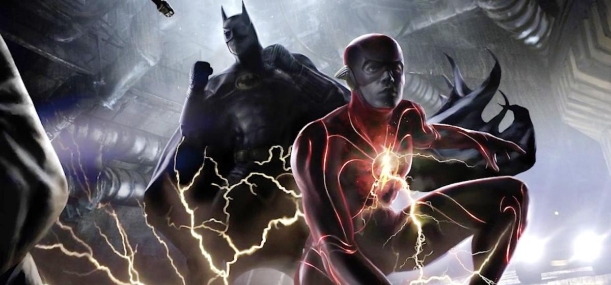 What are the next films based on the DC Universe that will arrive after the Snyder Cut?