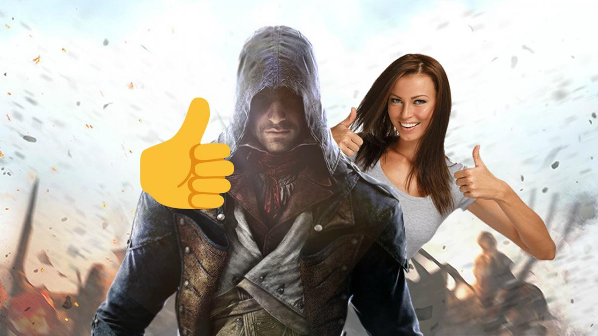 What is reverse review bombing and what is the point in video games