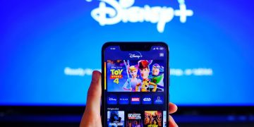 What to do if you encounter problems when renewing Disney Plus