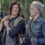 Where and when to see the 10x21 chapter of The Walking Dead