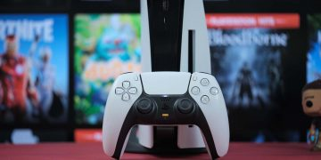 Where to buy a PS5 in Spain: these stores have stock on a regular basis