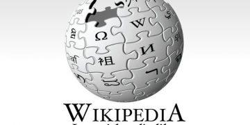 Wikipedia prepara una versión de pago para empresas 30