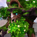 World of Warcraft: Wandering Ancestor free mount now available to all players