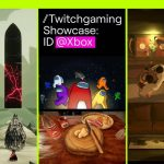 Xbox Announces Over 60 Indie Games, With Nearly Half Available On Launch Game Pass