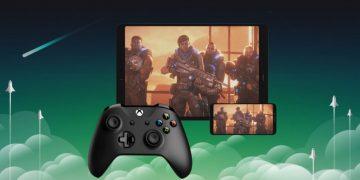 Xbox Game Pass Microsoft xCloud para PC