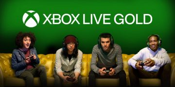 Xbox Insiders can now access Free to Play games and other online features without having Xbox Live Gold