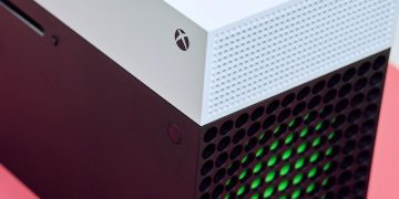 Xbox Series X / S finally get Dolby Vision support