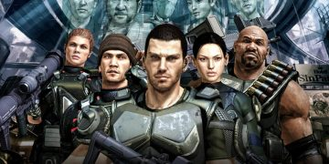 Yakuza producer wants to release a Binary Domain remaster, and talks about Yakuza spin-offs